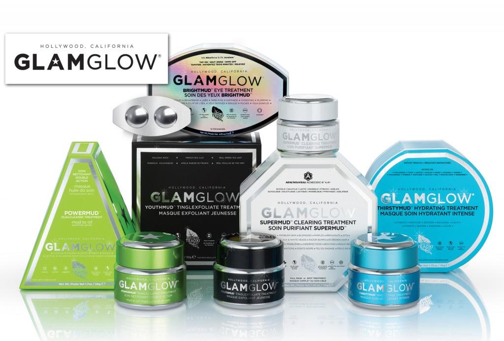 glamglow.jpg