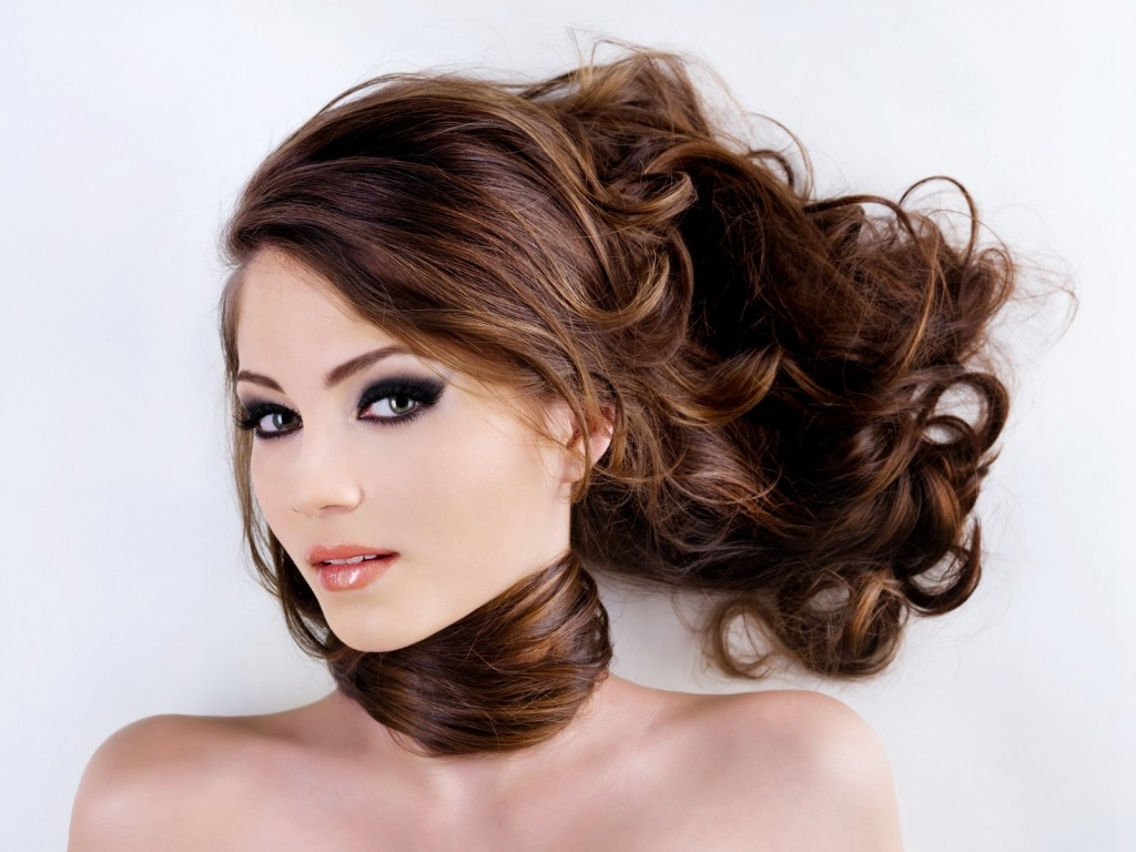 mastn-eacute-vlasy.jpg